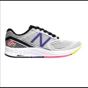 New Balance 890V6 Women's Running Sneaker